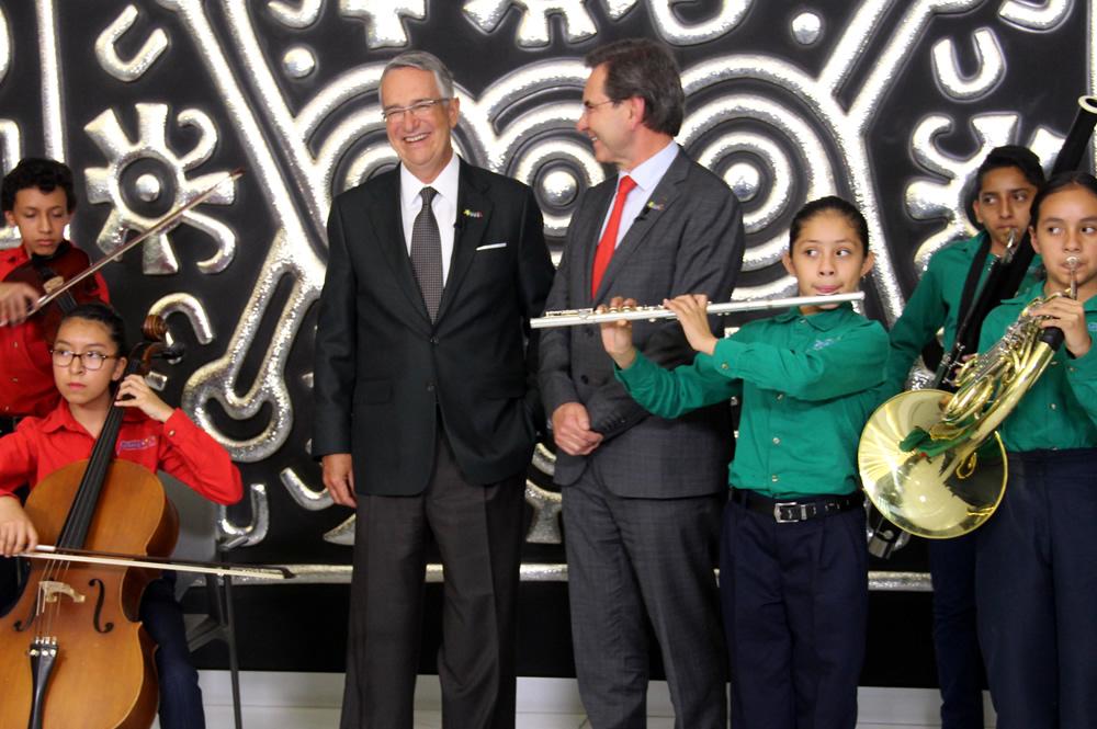 Esteban Moctema y RSP (1)