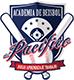 Academia de Beisbol Nuevos Talentos SC