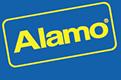 Alamo & Trade Mx Services SAPI de CV