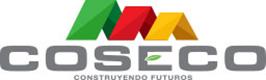 Servicios y Arrendamiento de Maquinaria Coseco SA de CV