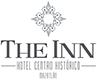 The Inn At Mazatlan Inc | Centro Histórico