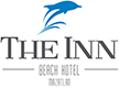 The Inn At Mazatlan Inc | Beach Hotel