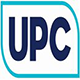 UPC & Custom Brokers SC