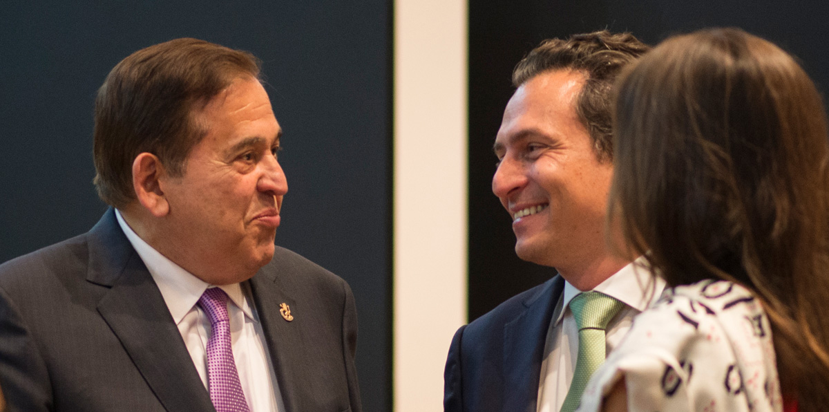 Alonso-Ancira-presidente-de-AHMSA-y-Emilio-Lozoya-entonces-director-de-Pemex-Foto-Agencia-Proceso-Foto_