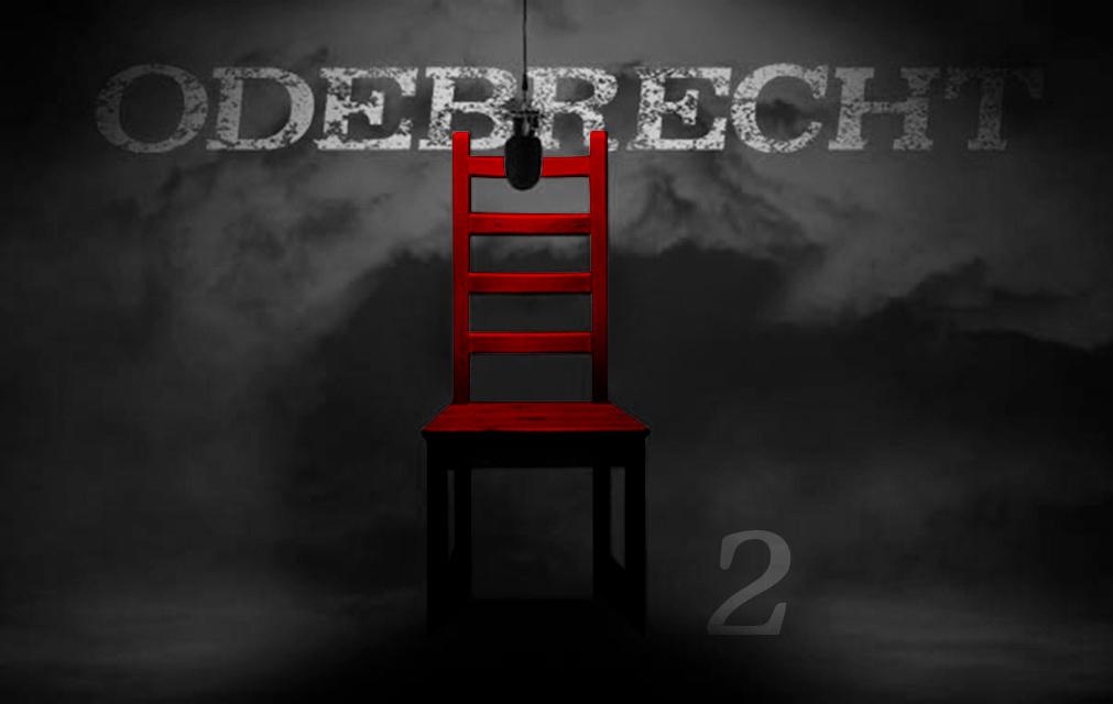 Odebrecht-2