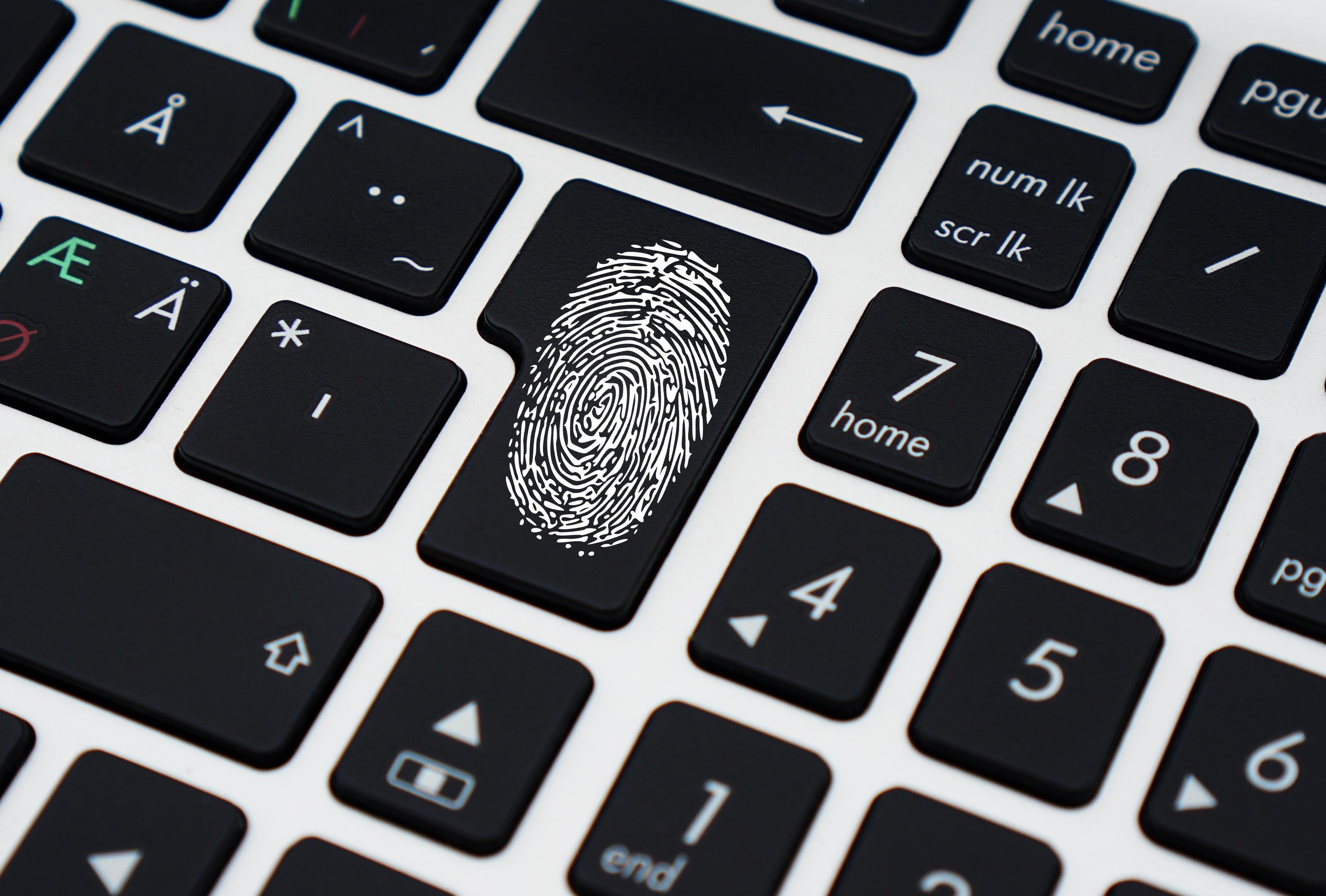 data-security-keyboard-computer-163017