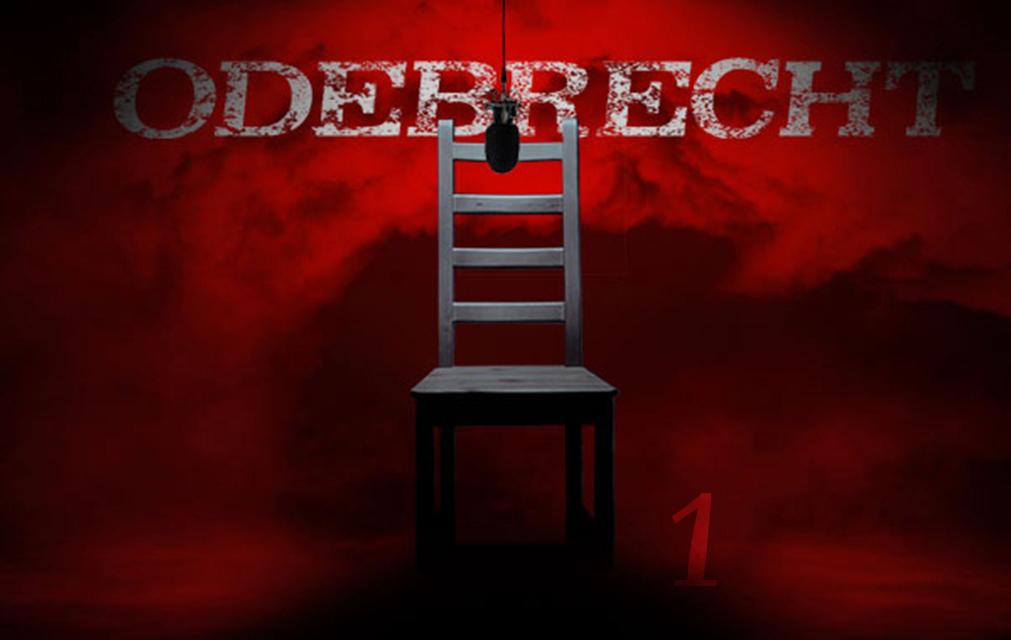 odebrect-1
