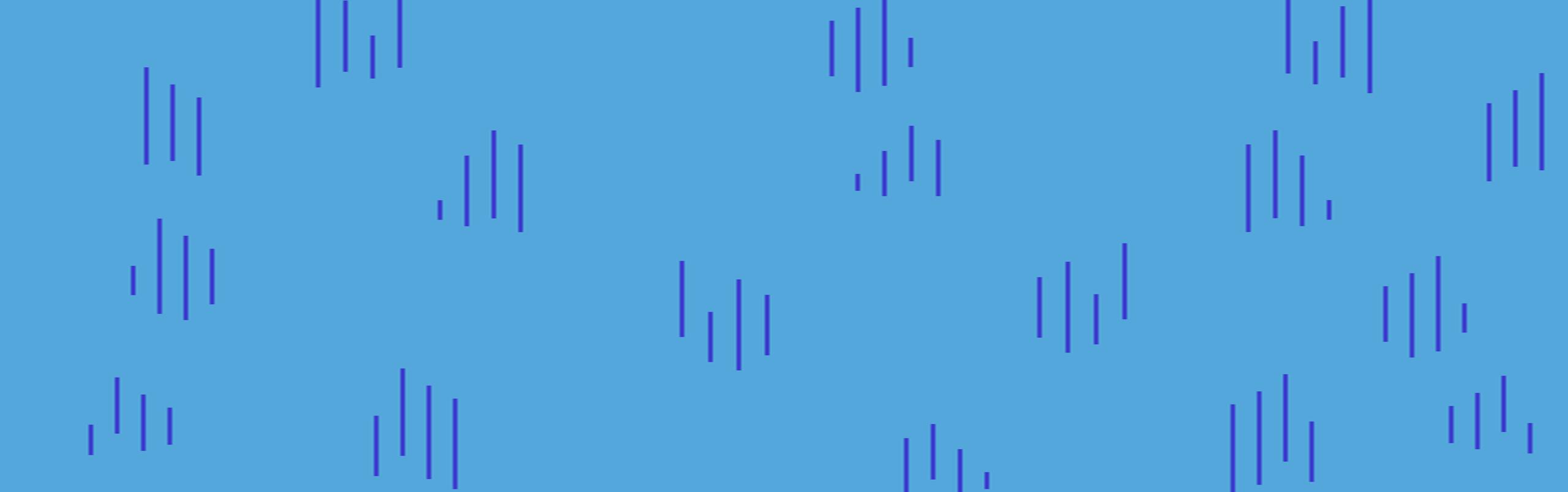 texturas_quinto-02