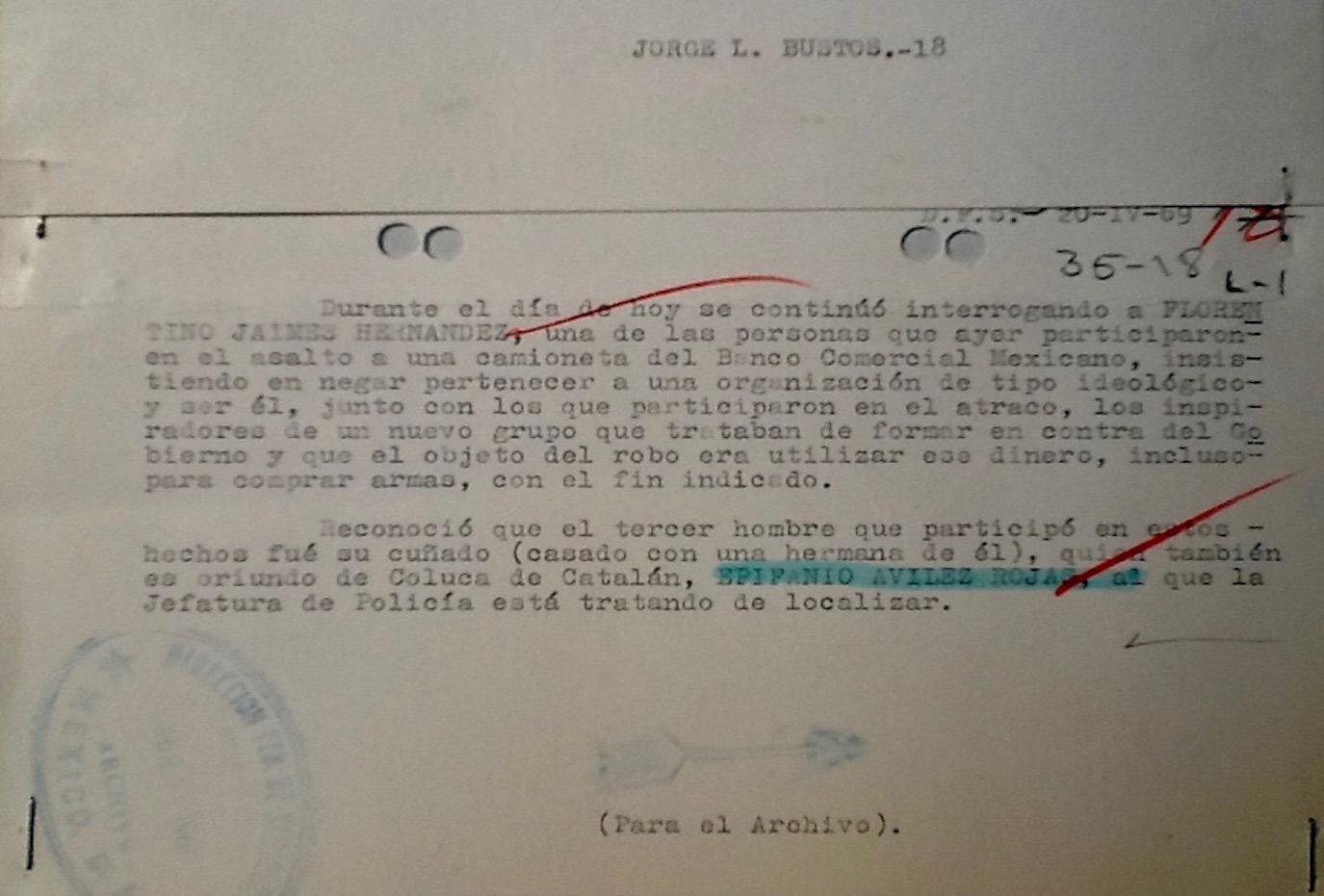Archivo DFS(2)