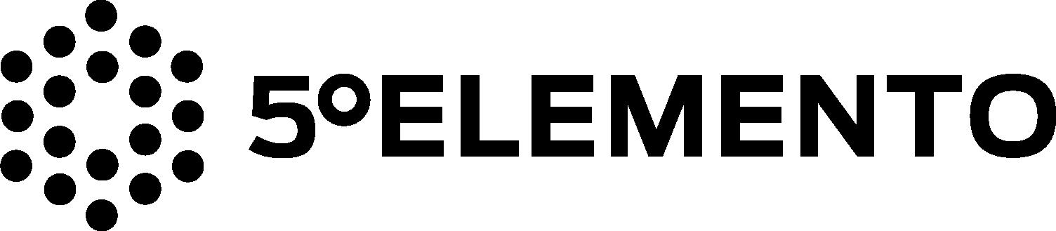 5elab_logo_negro