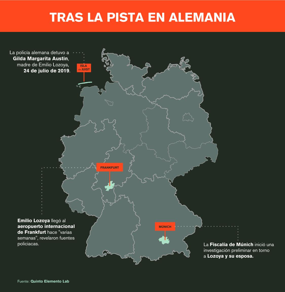 mapa_alemania_L-1