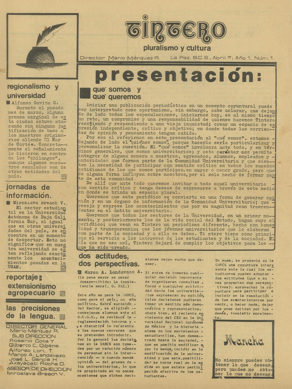 12.-Periódico-de-la-Universidad.-Recopilado-por-colectivo-23-de-marzo