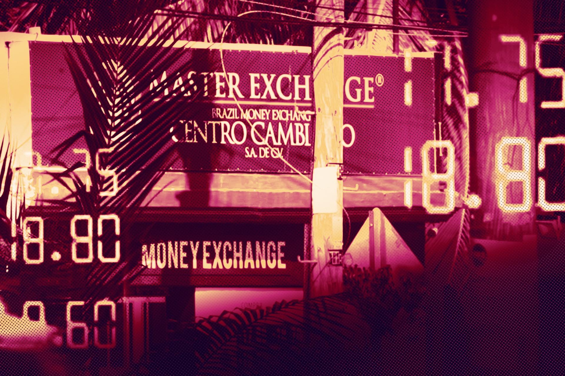 Banner Master Exchange (Crédito_ Medioto)