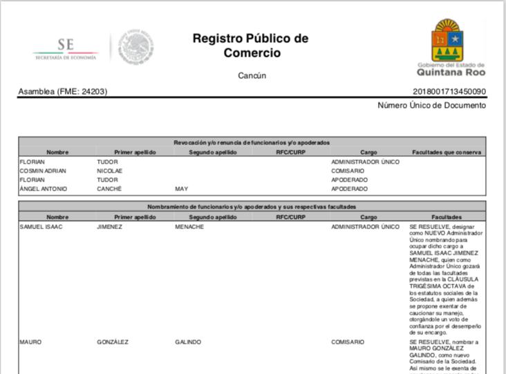 Captura de pantalla 2020-06-02 a la(s) 19.32.54