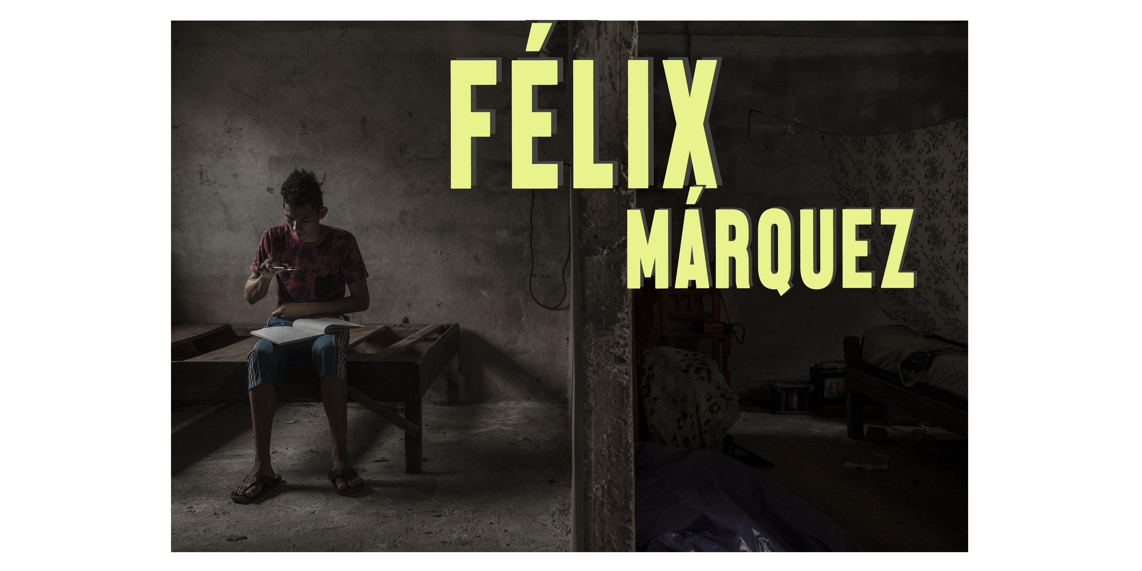 PreviewFélix1