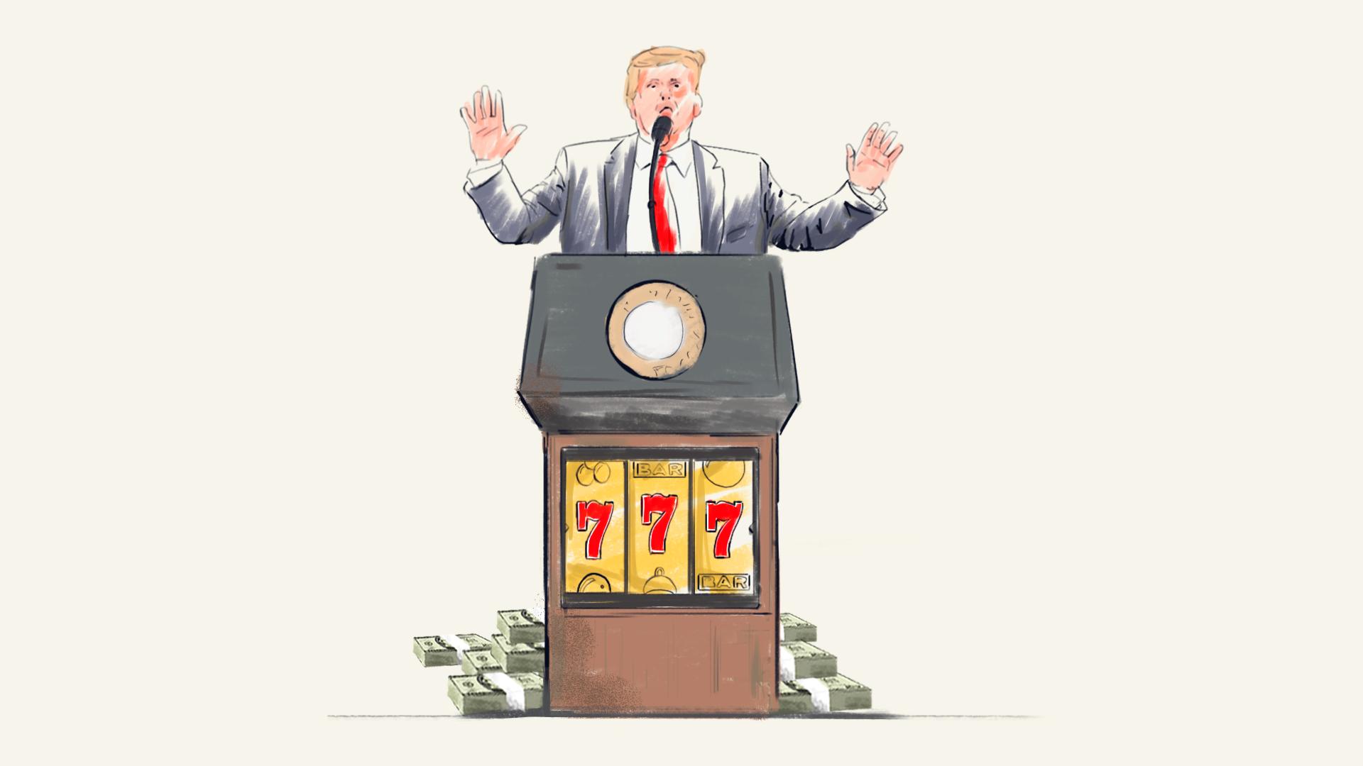05-casino-dinero