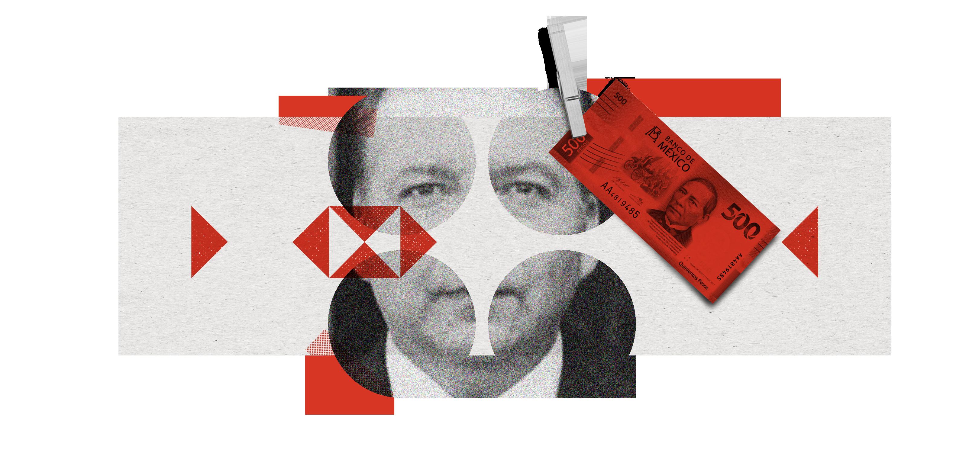 HSBC MX IMAGEN 3