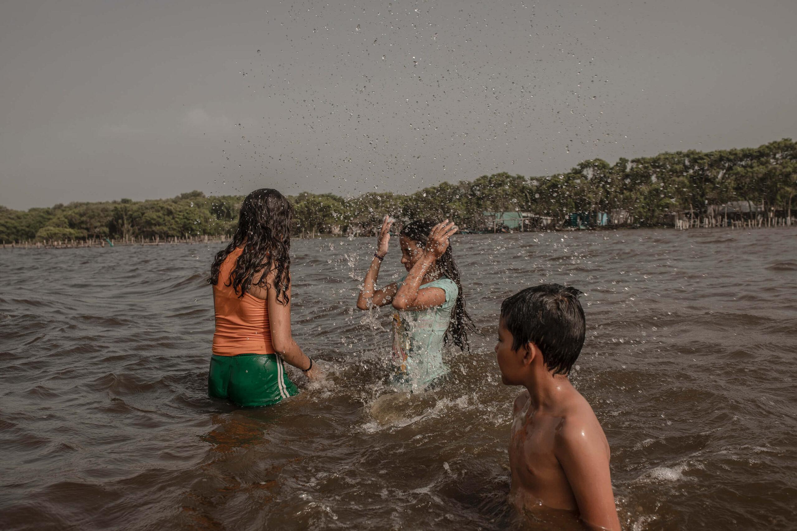 Veracruz-006-FM