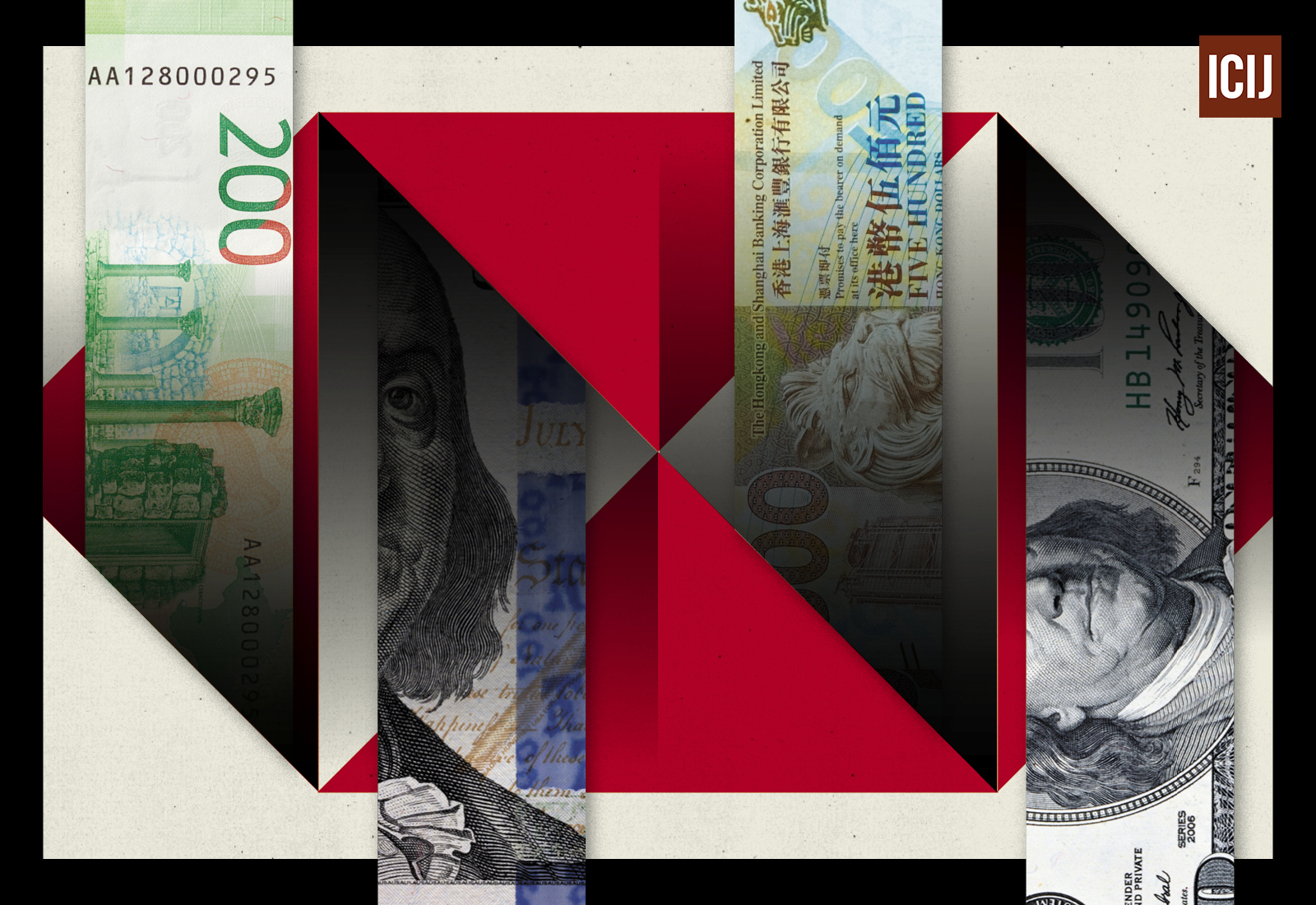 money_trail-HSBC-FINAL-logo