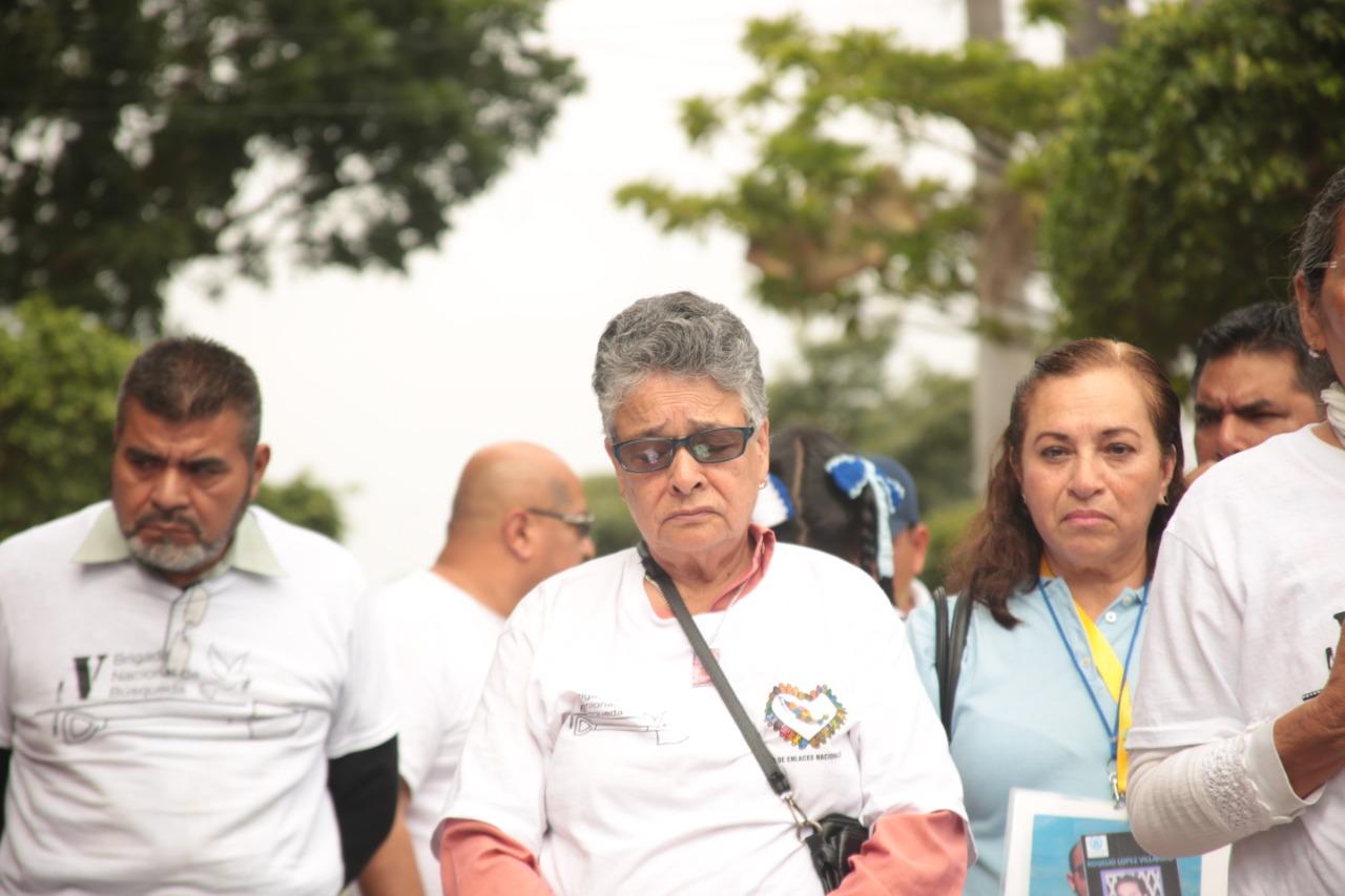 Mary Herrera Papantla