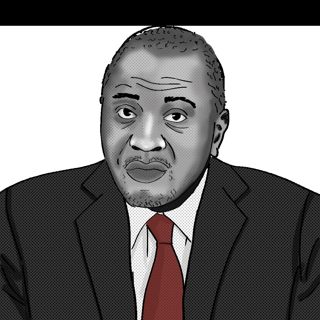 PP_Uhuru Kenyatta_9